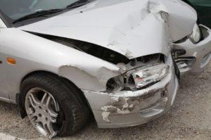 Tampa Car Crash Lawyer