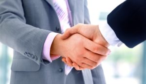 Hire Tampa Accident Lawyer