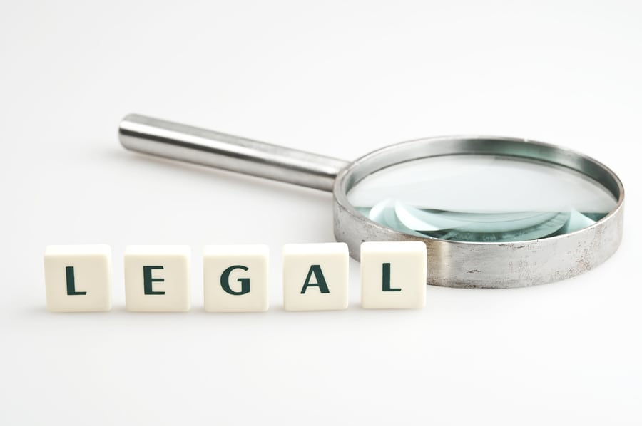 What is Discovery In A Lawsuit?