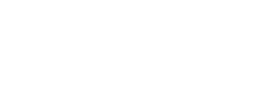 The Law Offices of Michael R. Herron, P.A.