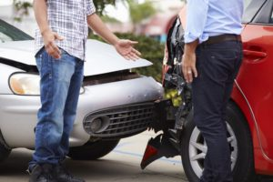 tampa auto accident lawyers