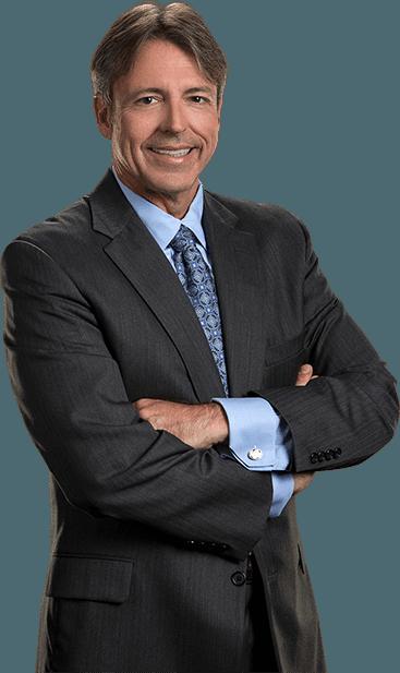 Auto Accident Attorney Michael R. Herron